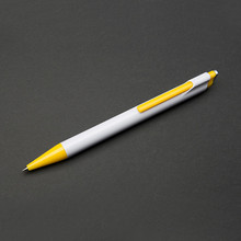 Licheng BP9797 Pen Making Company, Promotional Products Nice Writing Pens