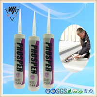 2016 Duckwork and air duck super adhesive Expansion Joint Silicone Sealants