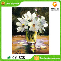 Wall Painting Stencils Zhejiang Manufacturer Supply With Home Decors