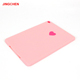 Custom wholesale tablet protective case for ipad/tablet case for ipad pro 9.7