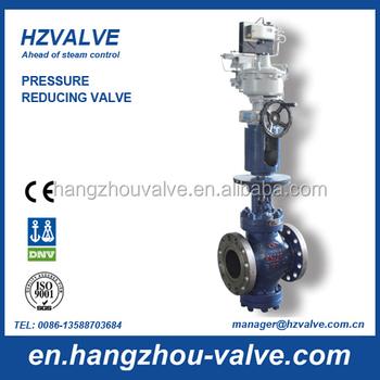 pressure reducing valve for high pressure steam buy diaphragm type pressure. Black Bedroom Furniture Sets. Home Design Ideas