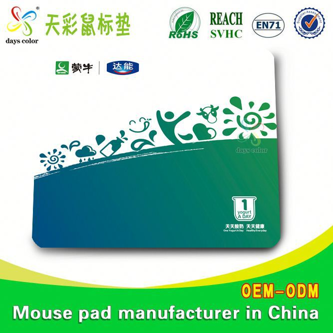 Cyber Cafe Mouse Mats Customize Korean Waterproof Playmats