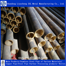 Fashion air conditioner copper pipe size With Good Service