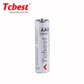 o recharge safe 1.5V Li-FeS2 batteries FR14505/FR6 for walkman OEM/Tcbest