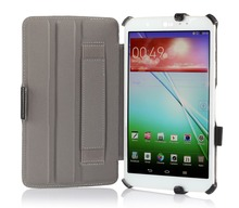 New Design Best Selling Tablet Case For LG v500 8.3inch