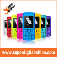 cheapest 1.8inch GSM call bar mobile phone dual sim spreadtrum 6531 4C 500 battery
