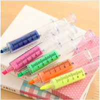 Wholesale best quality funny fine point color paint marker pen