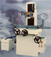 PSG-250M china small vertical precision flat surface grinding machine types/surface grinder for sale