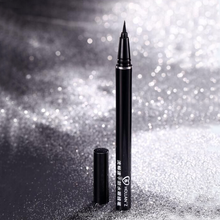 Beauty Comestic Makeup Waterproof Liquid Eye Liner Pencil Make Up Eyeliner