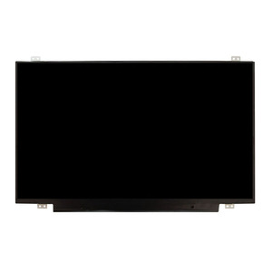 Wholesale 15.6 inch Slim 40 PIN TFT LCD Panel Replacement Screens NT156WHM-N10 Laptop Screen LED Display Monitor