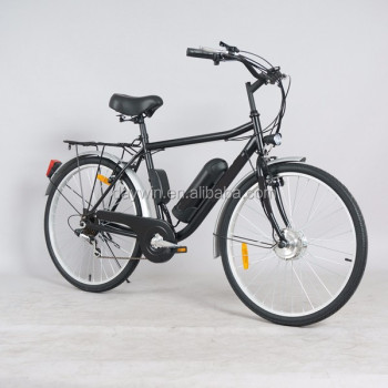 26'' 36V electric conversion KIT for electric bicycle and ebike