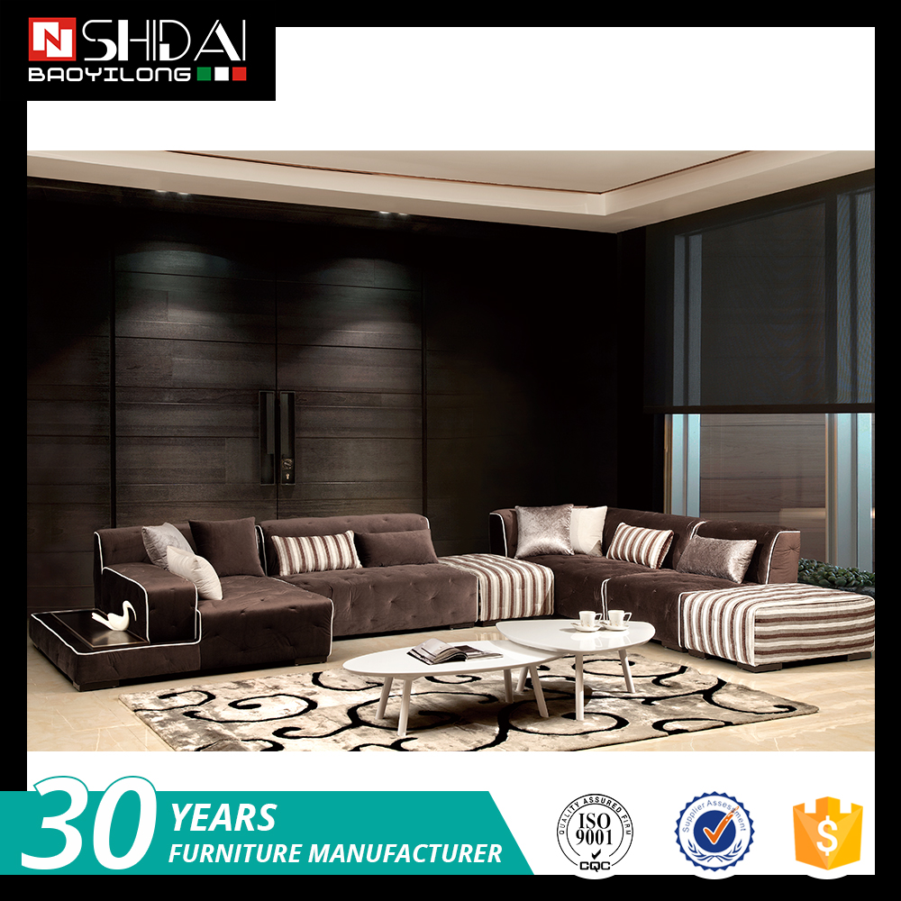 China Manufacturer Best Selling Furniture Living Room Sofa Set Buy Furniture Living Room Sofa
