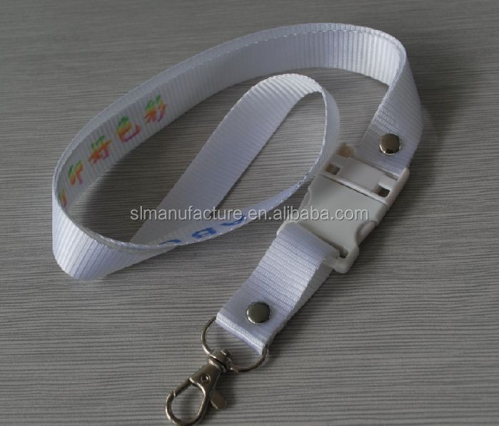 promotional usb lanyard 16gb lanyard usb flash drive 4gb lanyard usb flash stick 2gb