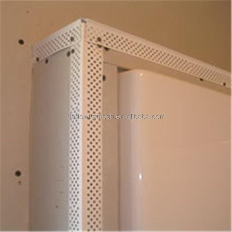 Stainless Steel Corner Bead : List manufacturers of stainless steel corner protectors