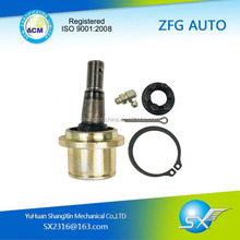 K80149 Car suspension parts name online auto parts angular ball joint for ford