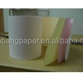Hottest selling thermal paper roll with low price