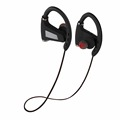 New Stereo Smart Ear-Hook Bluetooth Headphone / Wireless Headset With Mic RN8