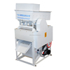 China Wintone Coffee Bean Cleaning Machine