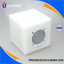 2016 new product portable wireless mini bluetooth speaker with profession design