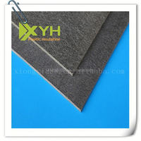 Composite Sheet Material For Pcb