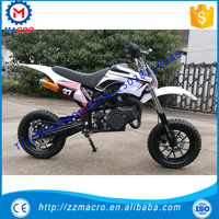 50cc dirt bike plastics x22 pocket bike for sale