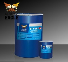 Professional Manufacture Cheap Flexible Construction Good Quality Silicone Sealant