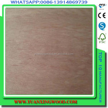 fire rated exterior plywood