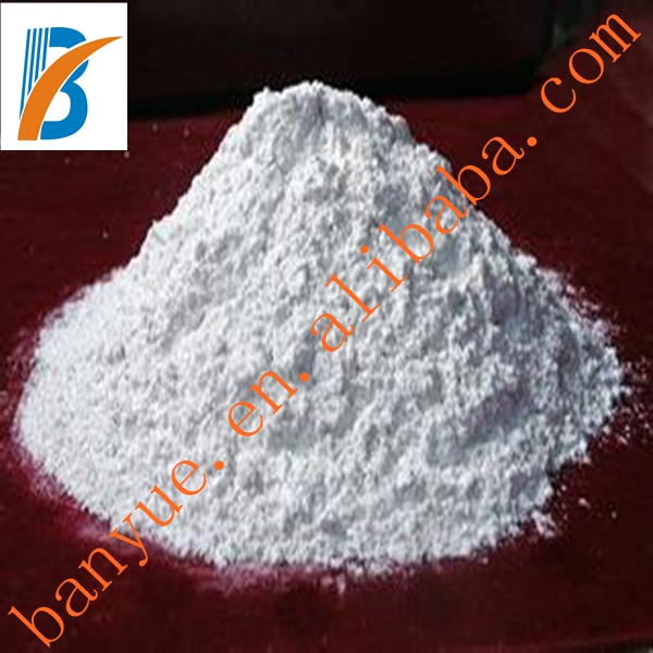 agricultural perlite supplier