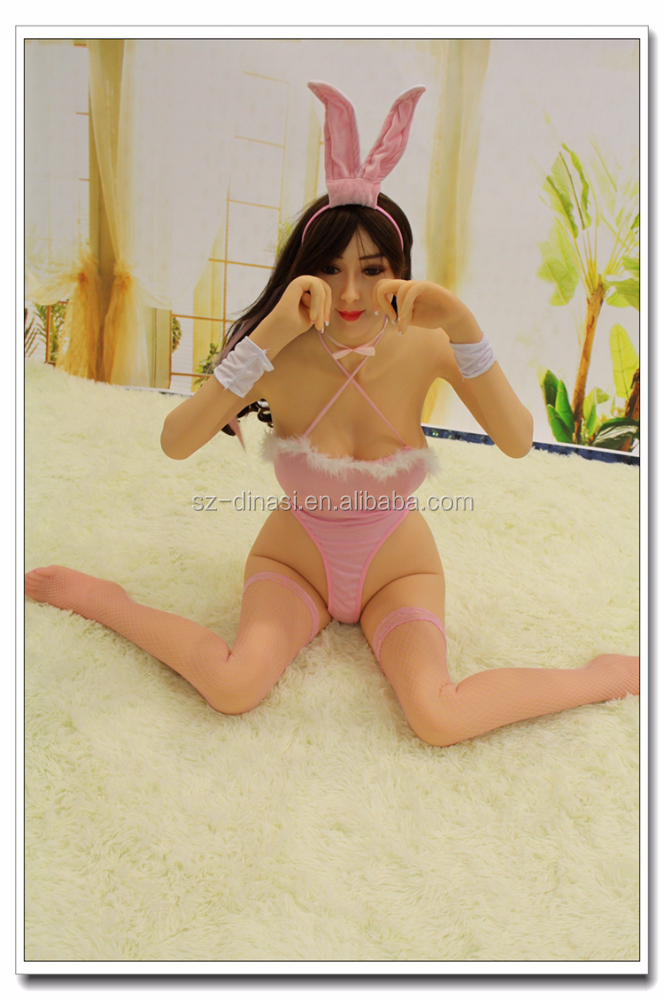 Adult sex products beautiful young girl sex doll for boys, big soft boobs silicone sex doll for women