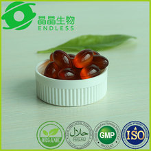 Black Cumin Oil Capsule and Herb Extract OEM Manufacturer