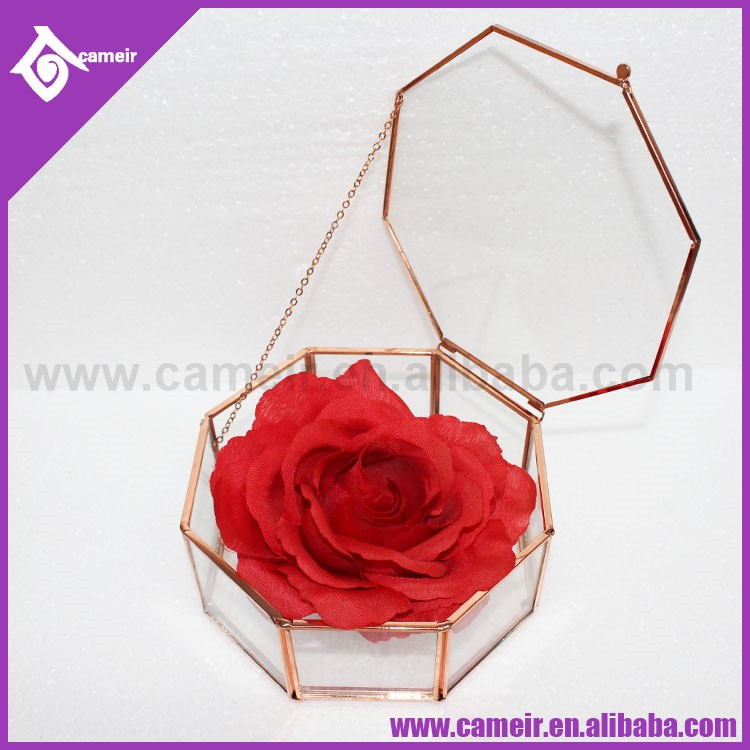 Materials: brass strips, Pretty Handmade Soy Candle Wedding Favours, Sewing Box - Gift Packing Lavender Scented Candle tin box