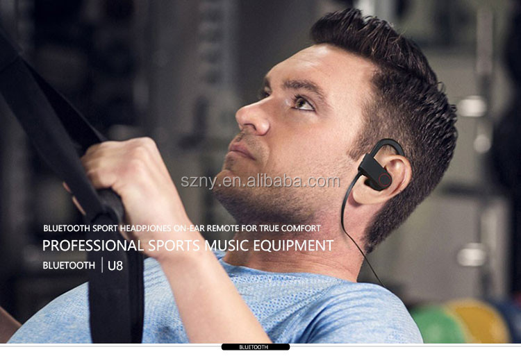 Mobile Phone Use and Wireless Communication wireless bluetooth headphone