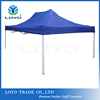 Cheap Canopy Tent Event Tent For