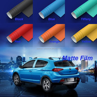 Car Vinyl Sticker Design For Glass Door Window Film Tint