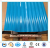 Alibaba China Best Manufacturer and Exporter Wholesale Price Corrugate Iron Roofing Sheet Metal Type V850 YX 18-80-850
