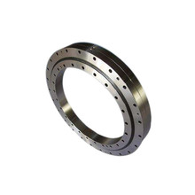 slewing gear ring bearing YRT580 supplier price
