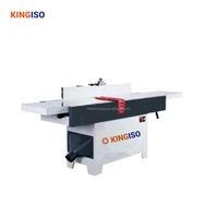 MB504 Woodworking Planer wood surface planer