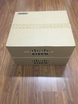 WS-C2960XR-48LPD-I new cisco Catalyst 2960-XR 48 GigE PoE 370W with 2 x 10G SFP+ 2960XR-48LPD-I
