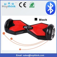6.5 inch hover board 20km/h electric board scooter self balancing self-balance hover board with bluetooth