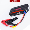 CARKING 68800mAh Multi Function Emergency Car