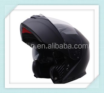 ECE/DOT approved novelty motorcycle free racing off-road helmets YH950