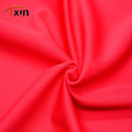factory direct polyester weft knitted jersey fabric for sports garment