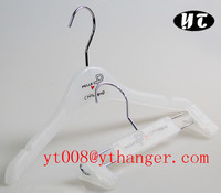 clothes dry hanger garden hose hanger for socks