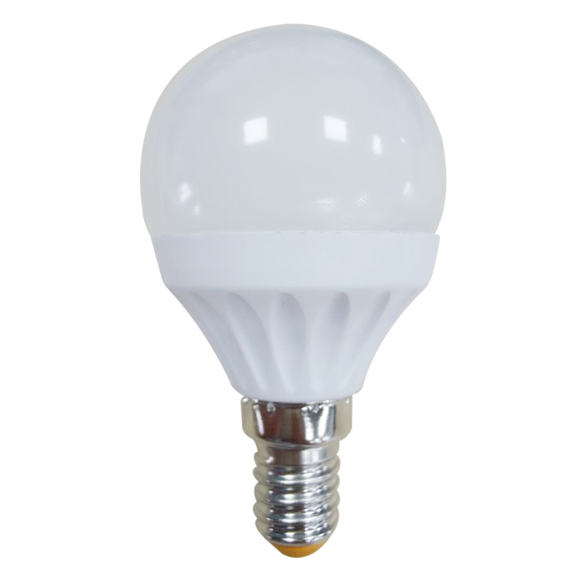 Chandelier 3W 4W 5W 6W 7W led 220v 230v bulb lamp e14 sapphire candle light warm natural cold white