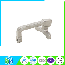 precision Investment casting lost wax casting OEM