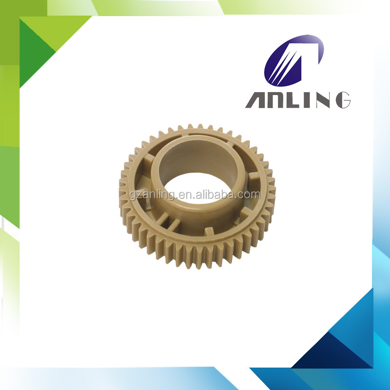 printer parts Upper Roller Gear(45T) for Samsung ML2250