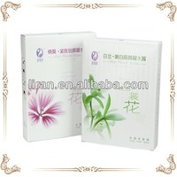 Good quality hotsell luxury skin care packaging