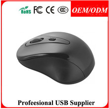 Webkey button optical wireless mouse for PC free sample