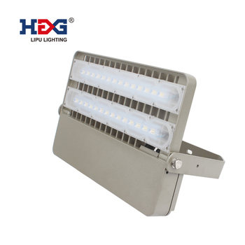 CE RoHS approved led projector outdoor 110w led flood light