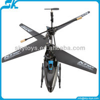 !3 CH Propel RC Helicopter with Gyro USB Charger Cable for RC Helicopter K10 rc toy helicopter outdoor